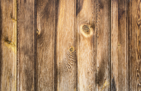 duckboards: Wooden texture  close up background Stock Photo