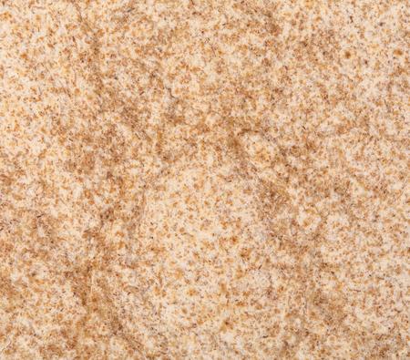 tortilla wrap: tortilla wrap background texture close up