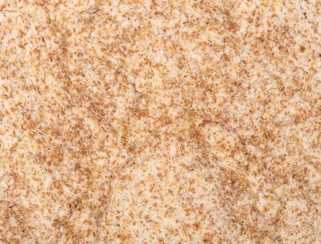 tortilla: tortilla wrap background texture close up