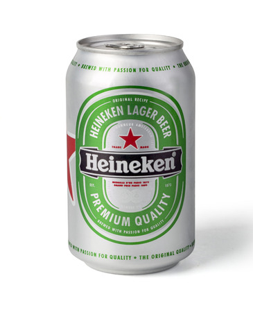 marketed: CHISINAU, MOLDOVA, November 14, 2015: Heineken took home gold a third consecutive time in the Beverage-Alcoholic category at the recent consumer-driven Putra Brand Awards. Heineken is marketed by GAB Bhd.