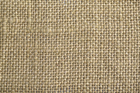 for designers: natural burlap texture.can be very useful for designers purposes Stock Photo