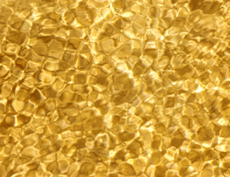 gold frame: Gold background texture. Element of design. Stock Photo