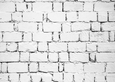 roughly: Grunge background from roughly a brick wall