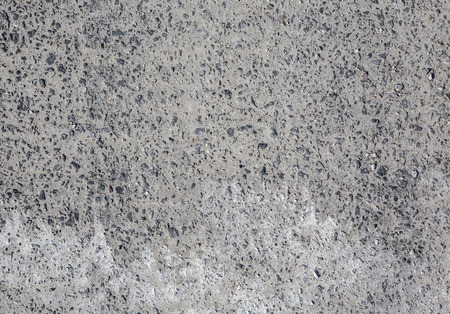 ugliness: concrete texture background for your design Stock Photo