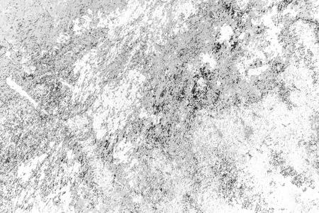 black grunge background: black and white grunge background with texture