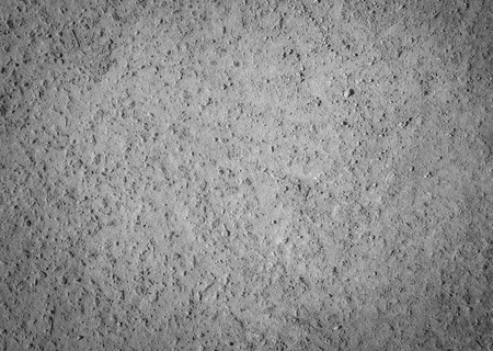 surface level: concrete texture background for your design Stock Photo