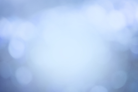 brilliancy: Abstract Winter background with beautiful bokeh