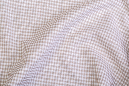 rumple: tablecloth texture background,crumpled  tablecloth background
