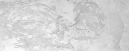 Grey background. Grunge wall texture seamless pattern. Abstract grunge texture.