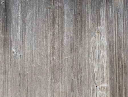 old grey wooden texture background Foto de archivo