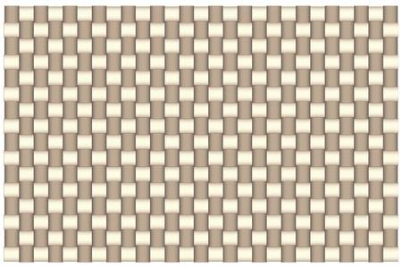 Tartan abstract pattern  Stock Vector - 9718074