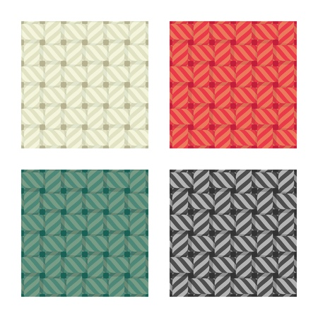 Textile (close up seamless pattern)