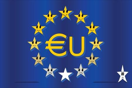 European hierarchy