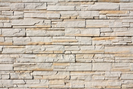 Granite wall, Brick walls or Marble walls is Strong Stock Photo - 8380023