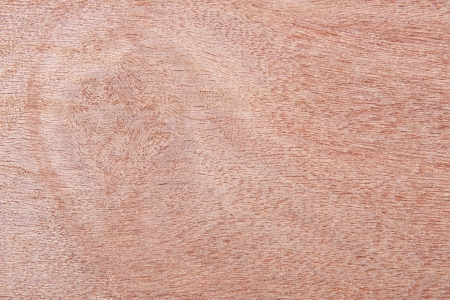 wooden grain plate for background photo