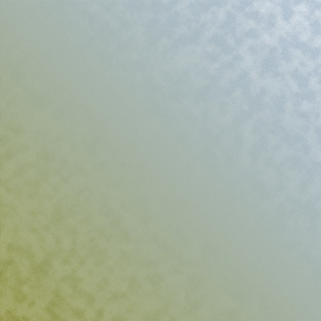 green with blue gradient texture for wallpaper or background Stock Photo
