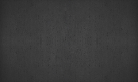 blank blackboard for your text or ideas