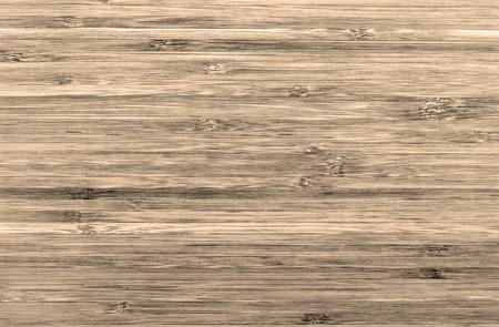 wood texture sepia tone for background, horizontal