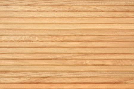 modern wood texture for background, horizontal