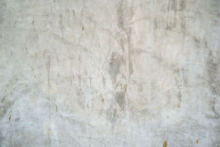 old dirty loft or gray cement and brown concrete wall or black white art floor and dark ground or table for frame interior or vintage exterior with texture board background and mono retro wallpaper