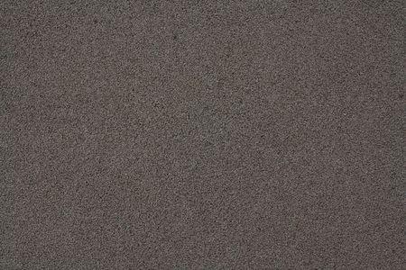 Asphalt texture suitable for background