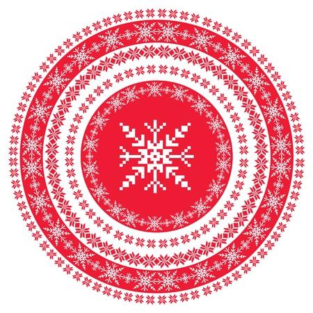 scandinavian: Scandinavian design