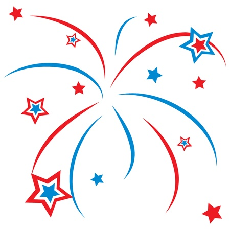 fireworks royalty free cliparts vectors and stock illustration rh 123rf com
