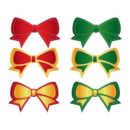 bow Vector