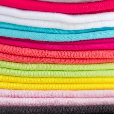 cotton fabric: colored cotton fabric