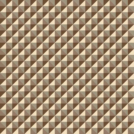 goldish: Beautiful pattern resembling volume goldish tiles