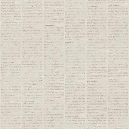 Old blur grunge unreadable vintage newspaper paper texture square background. Blurred vintage newspaper background. Aged paper textured page. Gray beige collage news seamless paper pattern.