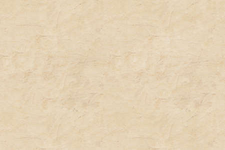 Abstract background in vintage style with old faged yellow brown paper. Grunge old fashioned retro style texture. Faded frame border blank parchment. Space for text, image.