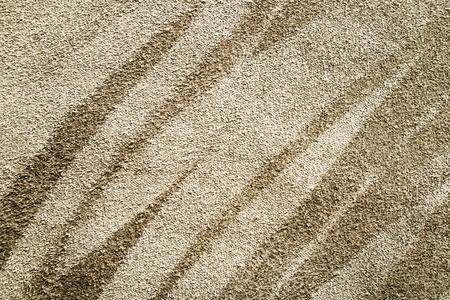 fabric texture detail Stock Photo - 8351060