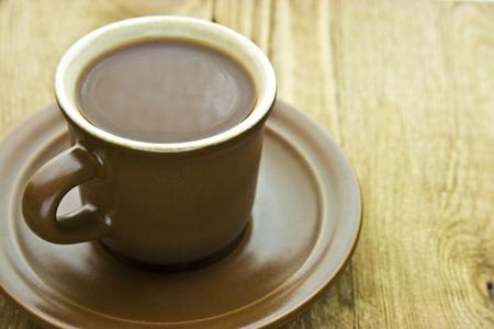 Coffee Stock Photo - 8351345