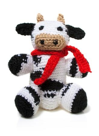 Cow Stock Photo - 9516604