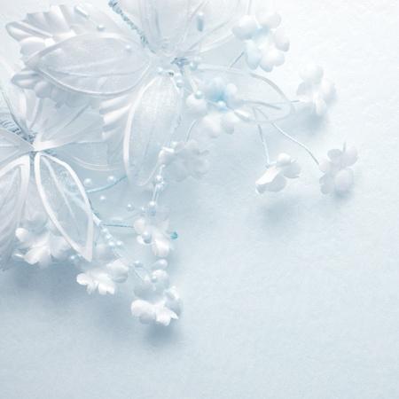 fondo para tarjetas: Romántico fondo de flores