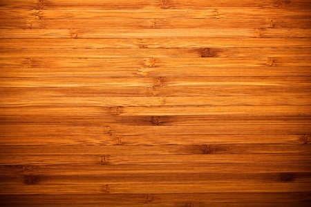 panelling: Wood texture Stock Photo