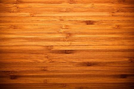 Wood texture Stock Photo - 11316616