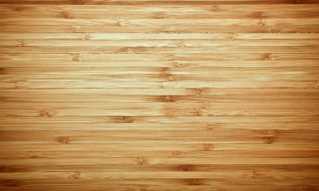 bamboo background: Wood texture for your background