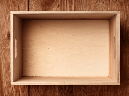 storage box: Wood Background