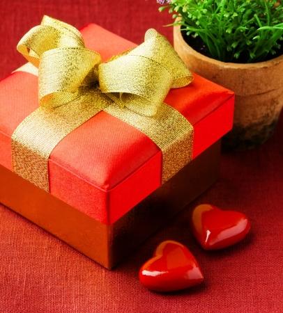Valentine Card photo