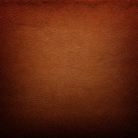leather texture: Leather texture closeup Stock Photo