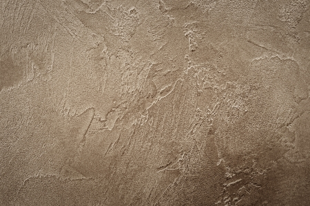 Great background made with a texture of wall