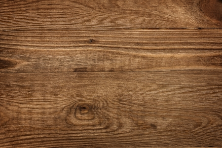 wood background texture: Wood texture Stock Photo