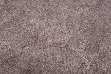 Beige soft leather background Stock Photo - 20126030