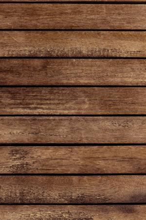 old wood background Standard-Bild