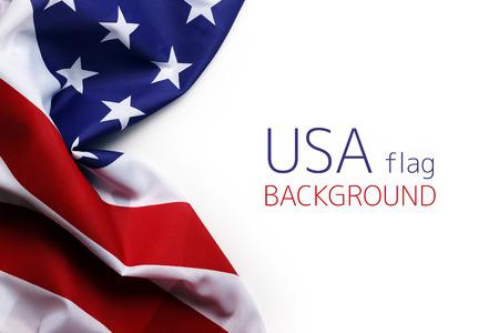 estrellas  de militares: EE.UU. bandera