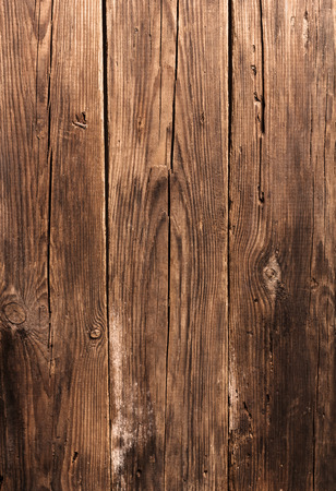 old wood background Imagens - 29208492