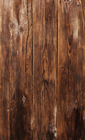 old wood background Stock Photo