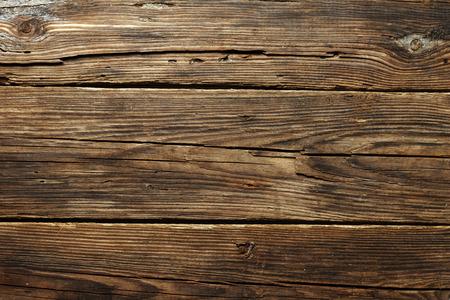 Oude houten achtergrond Stockfoto - 34160307